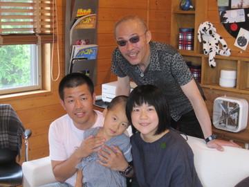 20140810 slw 大野邸.JPG
