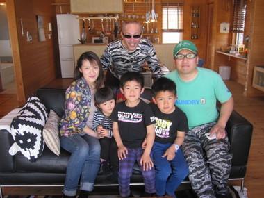 2015.4.1SLW加藤田邸4.JPG