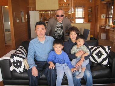 2015.4.1SLW香月邸2.JPG