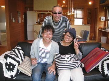 2015.5.26大石邸.JPG