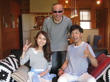 2015.5.26松尾邸.JPG