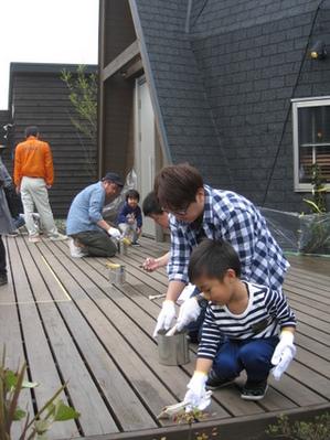 2016.4塗装講習会8.JPGのサムネール画像