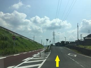 地図⑫北九州からの降り口に入らないように注意 矢印.jpg