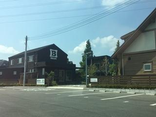 地図⑲BESS北九州.JPG