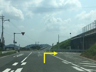 s_地図⑩バイパス降りて止まれを右へ 矢印.jpg