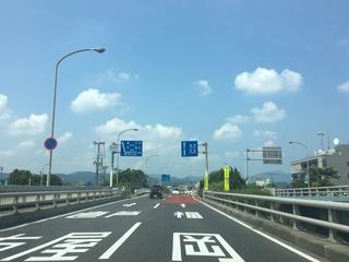 s_地図1 遠賀川を超える.JPG