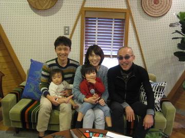 17.03.03富森邸.JPG